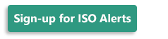 ISO Alerts Button