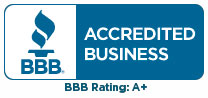 Secure Energy BBB Accredited Business